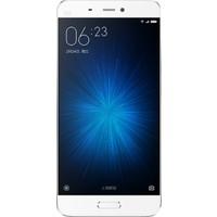 Xiaomi Mi 5 128 GB (İthalatçı Garantili)