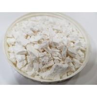 Ayvalık Baharat Pirinç Kolası ( Çamaşır Kolası ) 500 gr