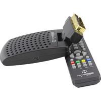 Magbox Kıng Sd Uydu Alıcı