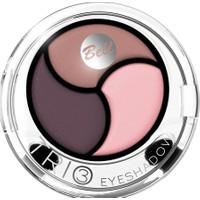 Bell Trıo Eyeshadow 03
