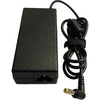 Baftec Acer Aspire E15 E5-571-57Br Notebook Şarj Adaptörü