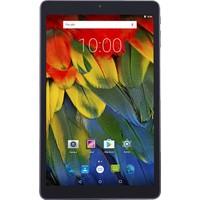 """Casper S10 16GB 10.1"""" IPS Tablet"""