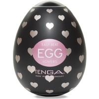 TENGA EGG Lovers Esnek Yumurta (Erkeklere Özel) EGG-001L