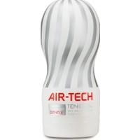 TENGA AIR-TECH Gentle (Erkeklere Özel, Uzun Süreli Kullanım) ATH-001W
