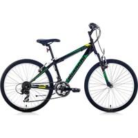 Bianchi̇ Star Erkek Dağ Bisikleti 21 Vites Vb 24 Jant