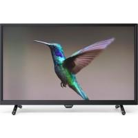 """Sunny SN32DKA012/0202 32"""" 82 Ekran Uydu Alıcılı LED TV"""