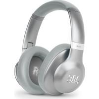 JBL Everest Elite 750NC Bluetooth OE Silver