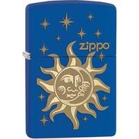 Zippo 229 Sun And Moon Çakmak
