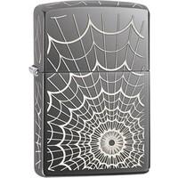 Zippo 150 Web All Over Çakmak