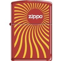 Zippo Ci012910 Zippo Starburst Çakmak