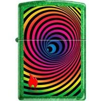 Zippo illusion Color Çakmak