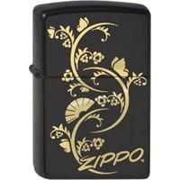 Zippo Mp321519 Zippo Logo Çakmak