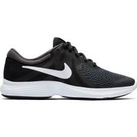 Nike 943309-006 Revolution Koşu Ve Yürüyüş Ayakkabısı
