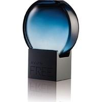 Avon Free Erkek Parfümü Edt 75 ml