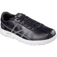 Skechers 53720 Blk On-The-Go - Refined Günlük Spor Ayakkabı