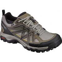 Salomon 393712 Evasion 2 Gtx Erkek Ayakkabı