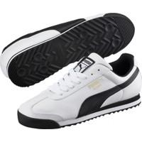 Puma Roma Basic Spor Ayakkabı 353572.04