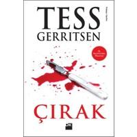 Çırak - Tess Gerritesen