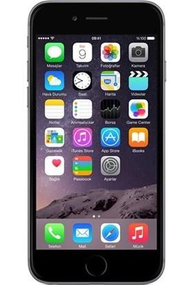Yenilenmiş Apple iPhone 6 128 GB (6 Ay Garantili)