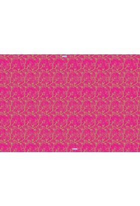 Keskin.Color 70*100 Tekli Rulo Floresan Hed. Ambalaj Kağıdı