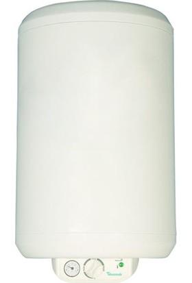 Baymak Aqua Konfor 80 Litre Termosifon