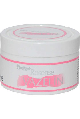 Rosense Vazelin Kokulu 100 ml