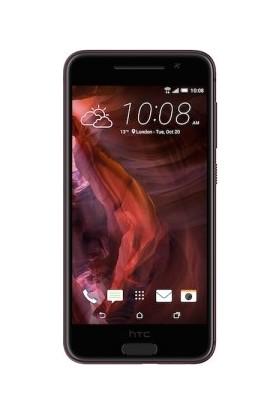 HTC One A9 32 GB (İthalatçı Garantili)