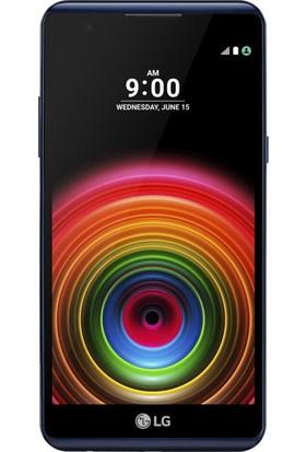 LG X Power Dual Sim (İthalatçı Garantili)