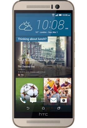 HTC One M9 16 GB (İthalatçı Garantili)