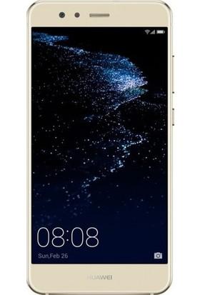 Huawei P10 Lite Dual Sim 32 GB (ithalatçı Garantili)