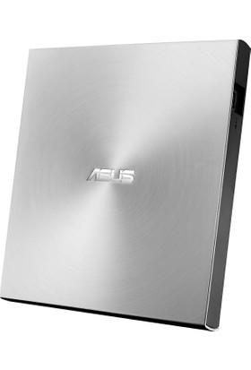 Asus ZenDrive U7M 1000 Yıl M-Disc, USB 2.0 destekli Harici DVD Yazıcı SDRW-08U7M-U