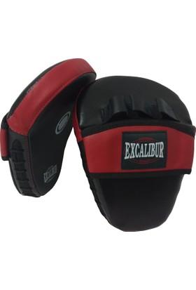 Excalibur Amatör Lapa Ex01128