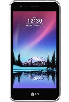 LG K4 2017 Dual Sim (İthalatçı Garantili)