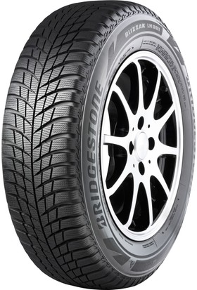 Bridgestone 225/55R 17 LM001 97H RFT Kışlık