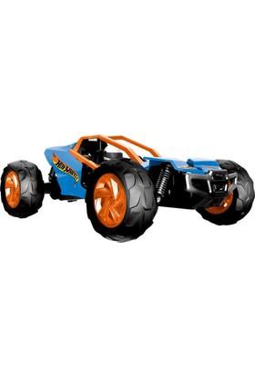 Hotwheels Uzaktan Kumandalı Araba Hot Wheels Oyuncakları
