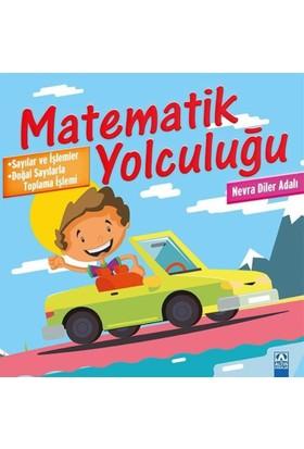 Matematik Yolculuğu :2 Doğal Sayılarla Toplama İşl