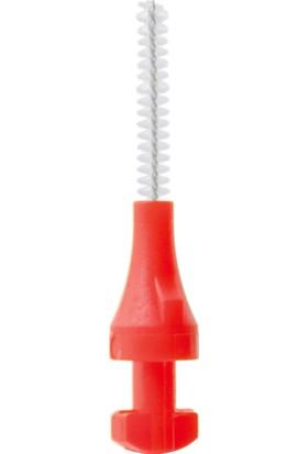 Paro Isola F Sistem Takılabilir Arayüz Diş Fırçası
