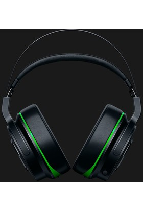 Razer Thresher - Xbox One Gaming Kulaklık