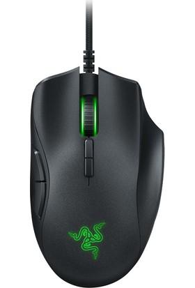 Razer Naga Trinity Mouse
