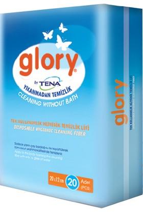 Tena Glory Temizlik Lifi - By