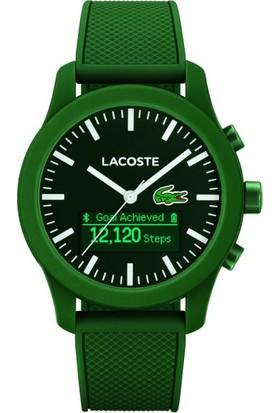 Lacoste 2010883 Akıllı (Smart) Unisex Kol Saati