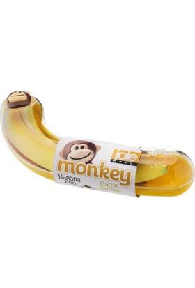 Joie Monkey Muz Kabı