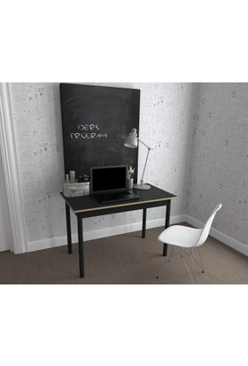 Akçelik Modern Blackboard Çalışma Masası