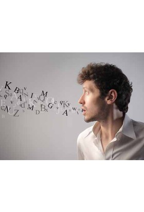 Diksiyon ve Etkili Konuşma Eğitimi (Uluslararası Geçerli Sertifikalı)