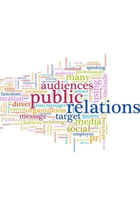 Halkla İlişkiler Eğitimi (Uluslararası Geçerli Sertifikalı)