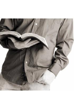 Okuma Anlama Eğitimi (Uluslararası Geçerli Sertifikalı)