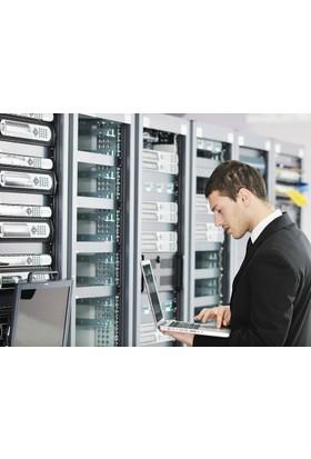 Sunucu (Server) Yönetimi Eğitimi (Uluslararası Geçerli Sertifikalı)