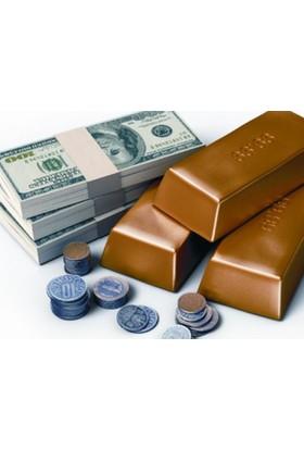 Bankacılık Eğitimi (Uluslararası Geçerli Sertifikalı)