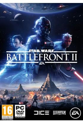 Pc Star Wars Battlefront Iı