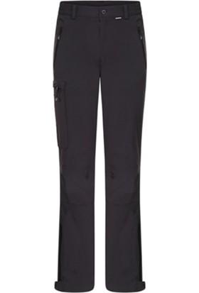 Icepeak Siyah Erkek Kayak Pantolonu 57003-542-290